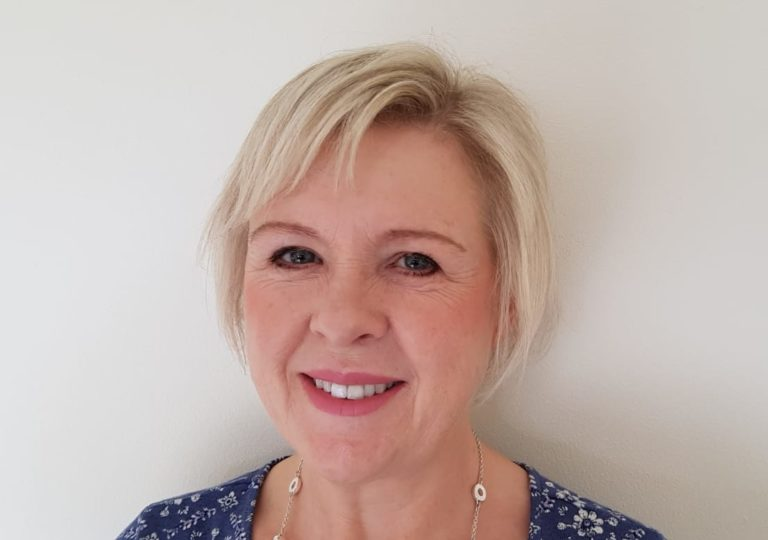 Louise Deacon is a Chartered Clinical Psychologist at Brighter Spaces Guildford