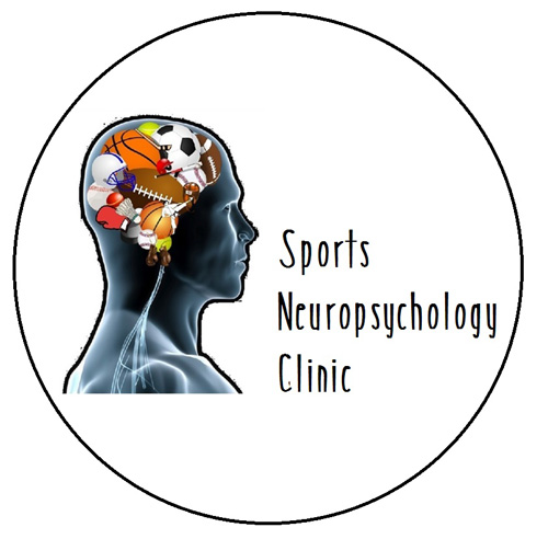 Sports-Neuropsychology-Clinic