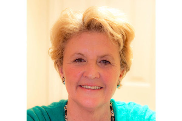 Vivienne Cracknell, Counselling & Psychotherapy